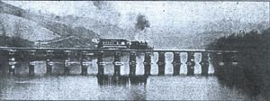 Locomotive 11