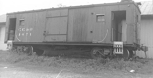 boxcar 3471