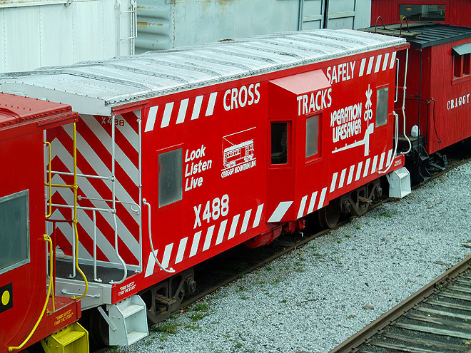 53 Operation Lifesaver Caboose Completed.jpg