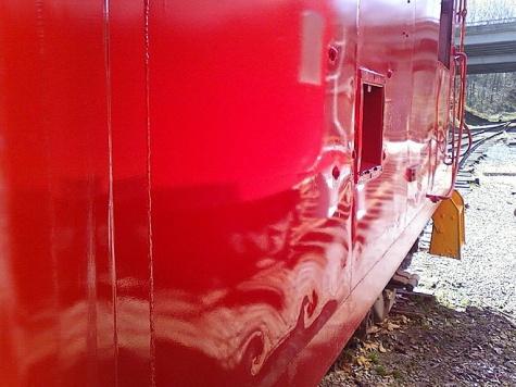 11 Glossy red.jpg