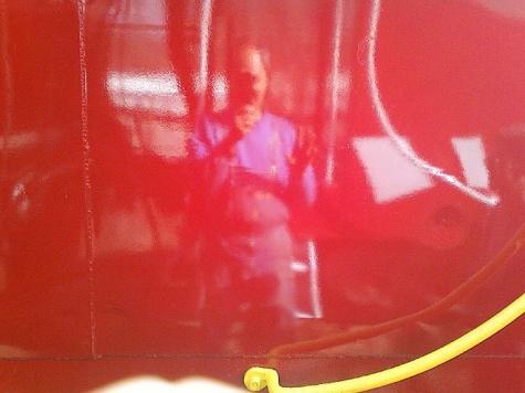 12 Like a mirror.jpg