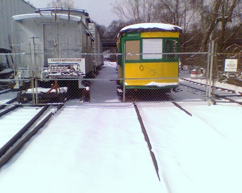 24 119 in winter snow.jpg