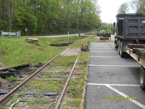 39 track work at woodfin park.jpg