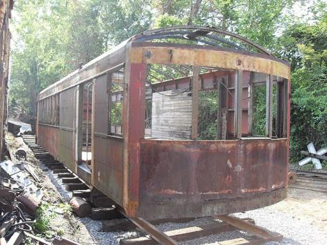06 The 505 in 2008.jpg