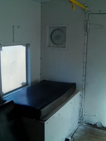 32 Window seat.jpg