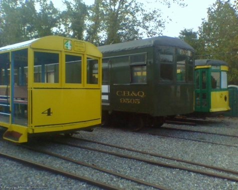 Trolley and Interurban 9505.jpg