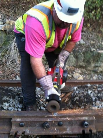 grinding rail-16.jpg