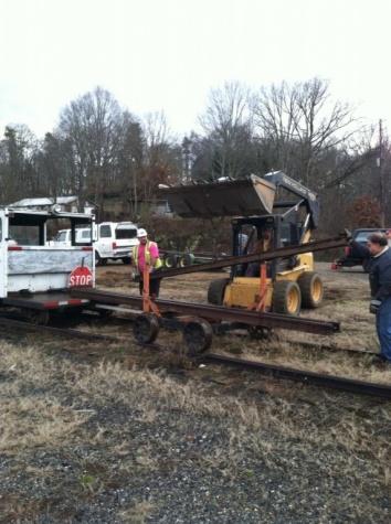 new rails for track improvements-01.jpg