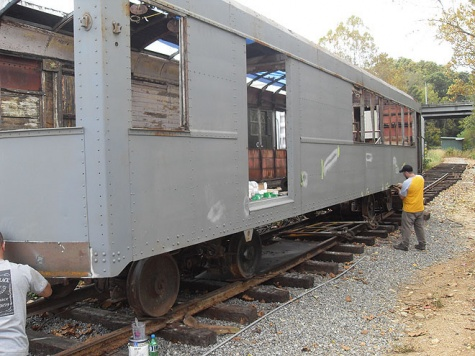 19 Body being prepared for paint.jpg