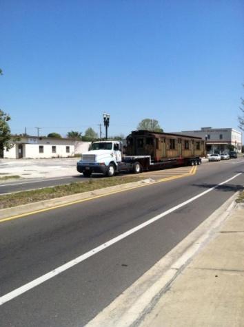leaving jacksonville.jpg
