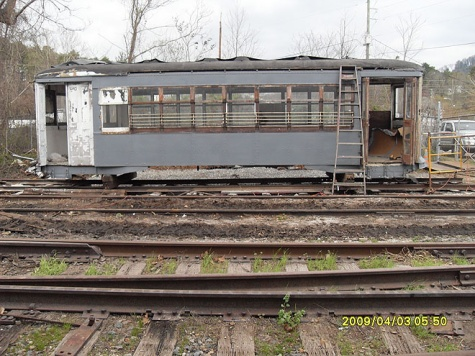 12 119 Primed For New Paint.jpg