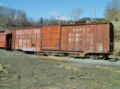 10 Southern Boxcar 550251.jpg