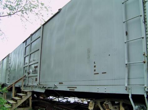 15 USN Boxcar 28648.jpg